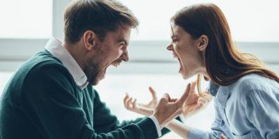 Κατανόηση της σύγκρουσης συμφερόντων