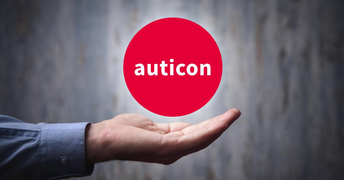 Η εταιρεία που προσφέρει υψηλής ποιότητας υπηρεσίες πληροφορικής, προσλαμβάνοντας μόνο άτομα με αυτισμό