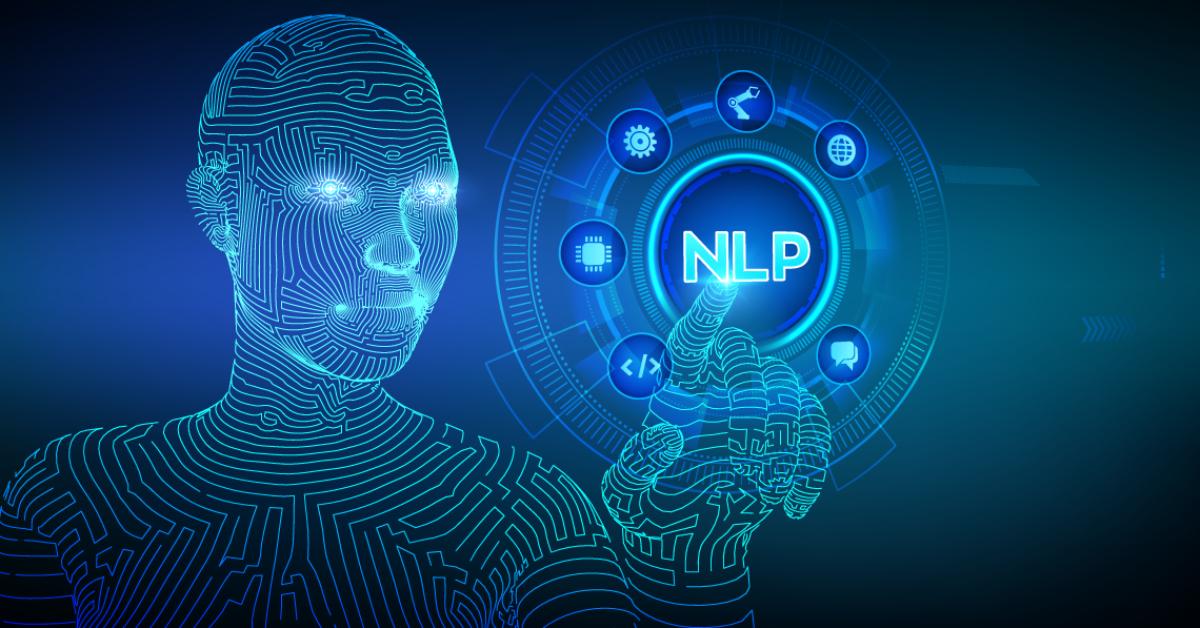 Τι μου προσφέρει ο νευρογλωσσικός προγραμματισμός
