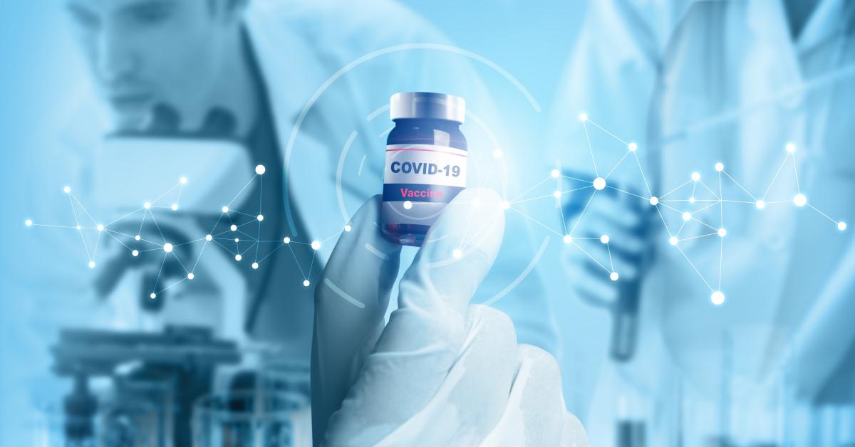 9 εσφαλμένες απόψεις για την νόσο COVID-19 και τον κορωνοϊό που καταρρίπτονται από την επιστήμη