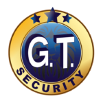GT SECURITY GROUP