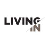 LIVING IN