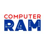 RAM computer Πυλαίας