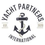 Yacht Partners International