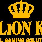 Million King