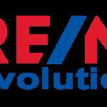 RE/MAX Evolution