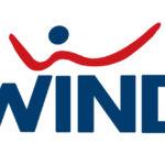 Wind Αλίμου
